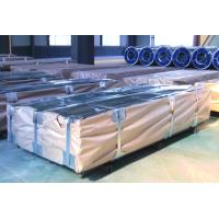 Wholesale Soft commercial, Full hard, Deep Drawing SPCC SPCD SPCE Cold Rolled Steel Coils / Sheet from china suppliers