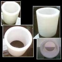 Wholesale Engineered UHMWPE Sheet / Tube from china suppliers