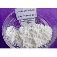 Buy cheap Tadalafil Cialis Anabolic Steroids Muscle Mass from Wholesalers