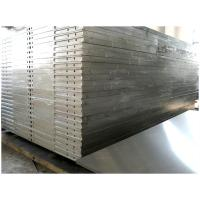 China HOT PRESS PLATE for sale