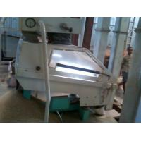Buy cheap ABS Recycled Plastics sorting machine from wholesalers