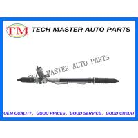 Wholesale 4B1422066K VOLKSWAGEN AUDI A4 Power Steering Rack and Pinion Replacement Car Parts from china suppliers