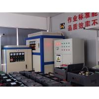 Quality 0.00Hz - 400.00Hz Adjustable Solar Variable Frequency Drive For 37kw 380VAC 3 Phase Ac Pump for sale
