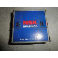 Wholesale NSK Bearing 6213 DDUCM AV2S         koyo bearing         ebay shop	      nsk bearing from china suppliers