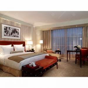 Buy cheap Foshan Shangdian Company Custom Made Modern Luxury Hotel Furniture 5 Star from wholesalers