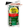 Buy cheap HDPE protective plastic Drop sheet, Drop cloth, Paint dust sheet, Plastics cheap painter pe protective table drop cloth from wholesalers