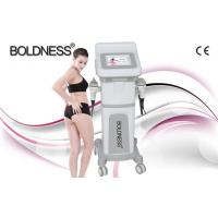 Wholesale Non Surgical Ultrasonic Liposuction Cavitation RF Slimming Machine For Whole Body from china suppliers