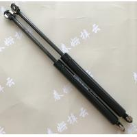 Wholesale Nitrogen Compression Gas Springs  Chevrolet Corvette Hood Lift Support 1984-88 SG430011 from china suppliers