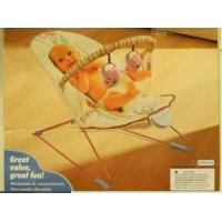 China Fisher-price  Baby Chair on sale