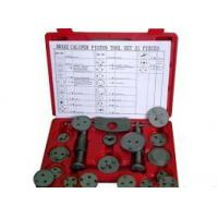 China Disc Brake Caliper Tool Kit on sale