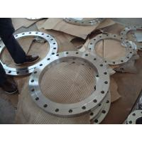Wholesale inconel UNS N07750 forging ring shaft from china suppliers