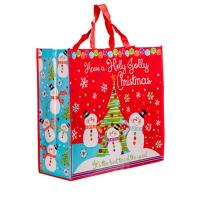 Wholesale Eco Friendly Laminated Non Woven Polypropylene Bags For Promotional Gift from china suppliers