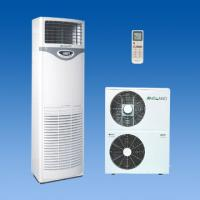 Wholesale floor standing air conditioner from china suppliers