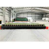 Wholesale High Efficiency Hexagonal Wire Netting Machine Automatic Spring Coiling Machine from china suppliers