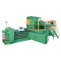 Wholesale Baler/Briquetting Machine from china suppliers