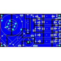 China FR4 PCB Board for High Quality Multilayer PCB Assembly/PCB Manufacturer on sale