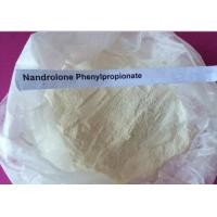 Wholesale White powder DECA Durabolin Steroids Durabolin Nandrolone Phenylpropionate MOQ 10G from china suppliers