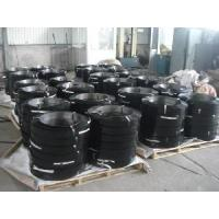 Wholesale Steel Strapping from china suppliers