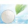 Anabolic Steroids Bodybuilding CAS 846-48-0 , ISO9001 Boldenone PowderC19H26O2 for sale