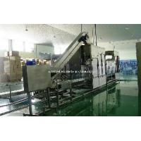 Wholesale TGX-600 3 Gallon Water Filling Machine from china suppliers