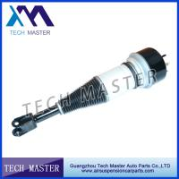 Wholesale Professional  Air Suspension Shock Absorber Rear Air Strut Stable Quality from china suppliers