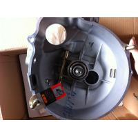 Buy cheap suzuki F8A gearbox/462 gearbox from wholesalers