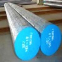 Wholesale Cold Work Tool Steel D2 /SKD11/1.2379 from china suppliers