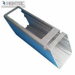 Wholesale EV Charging Piles Standard Aluminium Profiles / RV Park Equipment from china suppliers