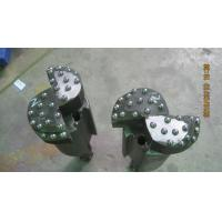 Wholesale Water Well Drilling Overburden Drilling Systems OD 146mm Flexible Open / Close from china suppliers