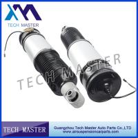 Wholesale Auto Parts For BMW E66 37126785535 BMW Air Suspension Parts With ADS Rear Left from china suppliers