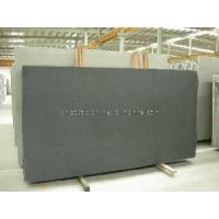 Wholesale Granite Slab G654 from china suppliers