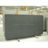 Buy cheap Granite Slab G654 from wholesalers