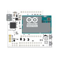 Quality Arduino Industrial 101 for sale
