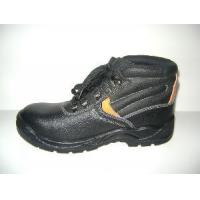 Wholesale Industrail Safety Shoe (ABP1-5074) from china suppliers