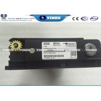 Wholesale Wincor Nixdorf ATM Parts  / ATM Machine Components CINEO Cassette Cat 2 Lock 01750207552 from china suppliers