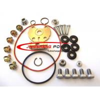 China GT15 Turbocharger Repair Kits With Thrust Bearing Journal Bearing o - Ring on sale