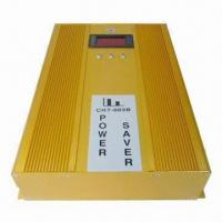 Wholesale 3-phase Power Saver for Industry, with 200kW Load Limit from china suppliers