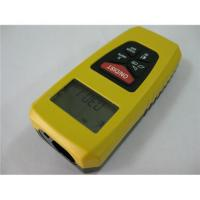 Buy cheap PD-23 digital laser distance meter(9 images to show more) from wholesalers
