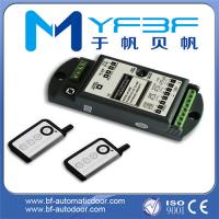 Buy cheap Automatic Door Function Remote Controller from wholesalers
