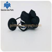 Wholesale 5ND 810 773A Fuel Tank Motor Switch Actuator VW CC Passat Tiguan from china suppliers