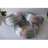 Wholesale nimonic 263 wire from china suppliers