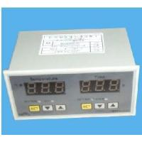 Wholesale Digital Controller Display from china suppliers