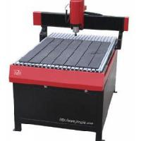Wholesale Advertising CNC Router (RJ-8010) from china suppliers
