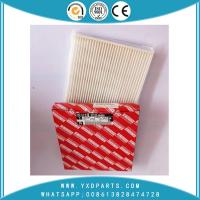 Wholesale Hot and high quality filter spare parts Air filter 87139-0N010 87139-02020 87139-06060 87139-12010 for Toyota from china suppliers