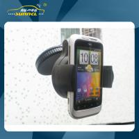 Wholesale Windshield Portable Mini Car Phone Holder With Strong Magnetic from china suppliers