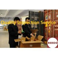 Wholesale Yiwu market professional buying agent/goods quality inspection service from china suppliers