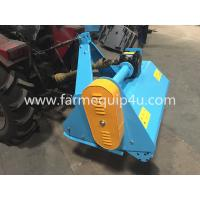 Wholesale tractor 3point Flail Mower forest mulcher EFGC105;EFGC115;EFGC125;EFGC135;EFGC145;EFGC155;EFGC165;EFGC175 from china suppliers