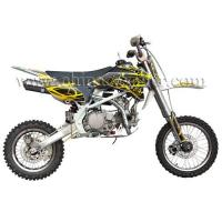 Wholesale 2010 DIRT BIKE from china suppliers