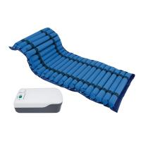 Quality Pressure Relief Mattress 5.0-5.5L/minute Air Output With Pump Size 19.5X11.0X8.5 for sale
