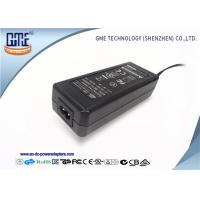 China 36W Desktop Switching Power Supply 12v / desktop computer power supplies on sale